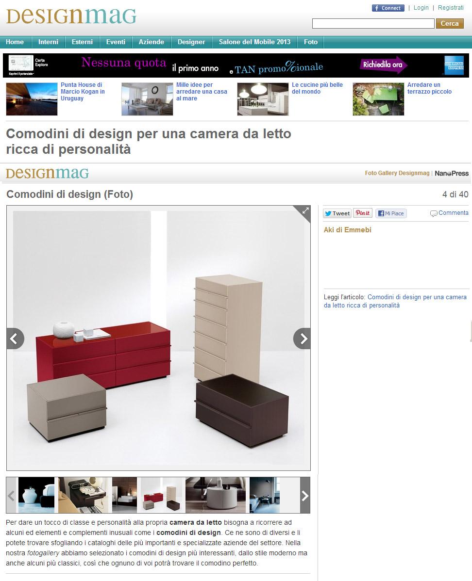 www.designmag.it 15 Maggio 2013.jpg