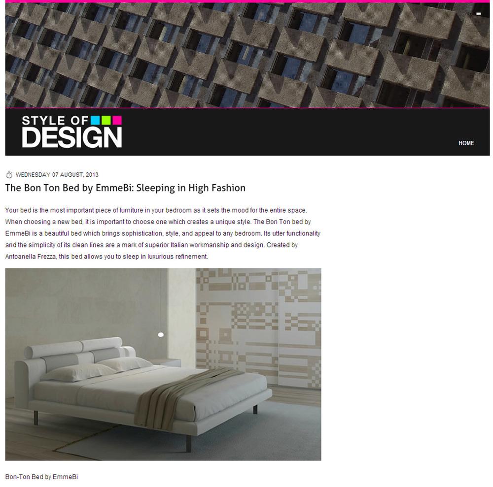 www.styleofdesign.com 7 Agosto 2013 Uk.jpg
