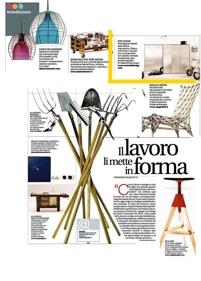 RCasa&Design_LaRepubblica 12 Settembre 2013.jpg