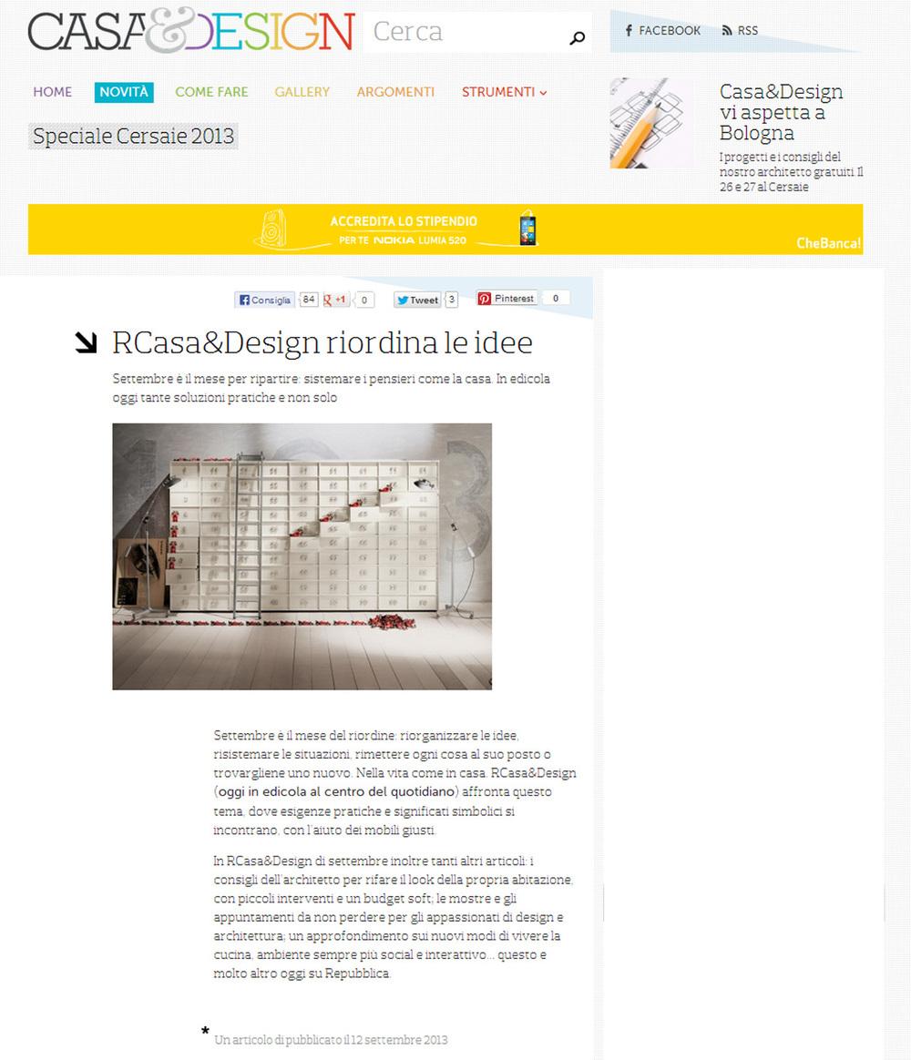 www.design.repubblica.it 12 Settembre 2013.jpg