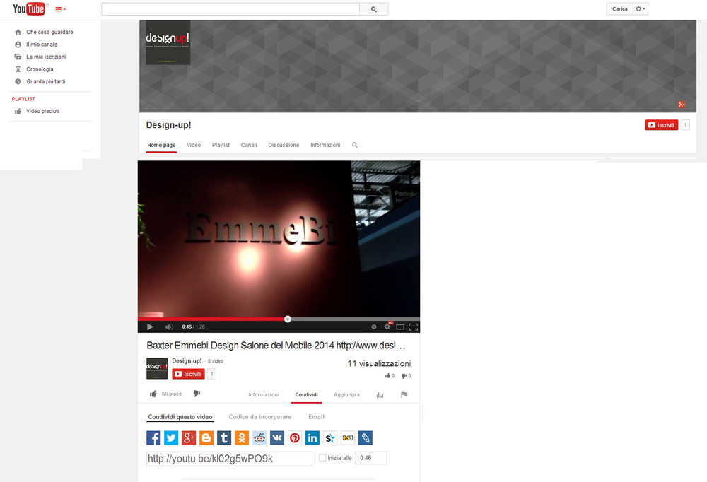 Youtube_Design-Up 29 Aprile 2014.jpg