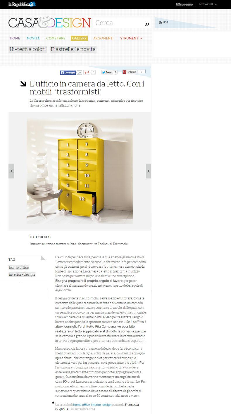 www.design.repubblica.it 26 Settembre 2014.jpg