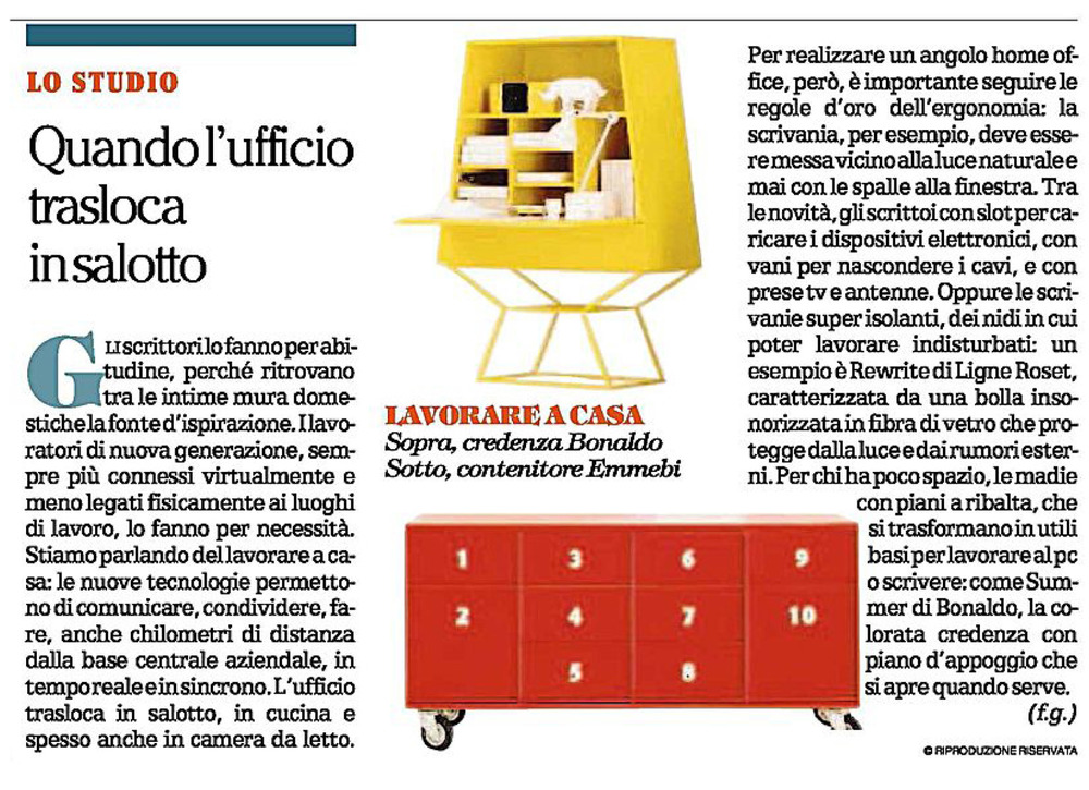 La Repubblica 27 Settembre 2014.jpg