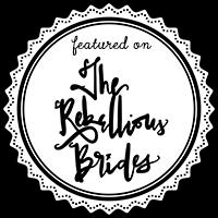 REBELLIOUS BRIDES.png