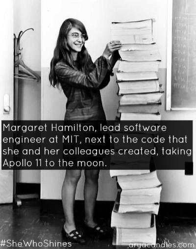 margaret hamilton meme.jpg