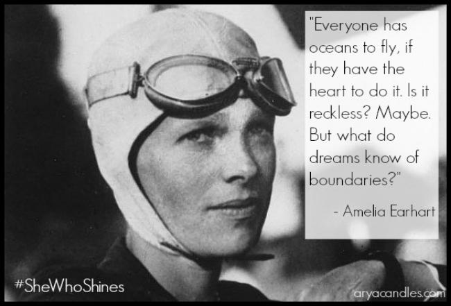 Amelia Earhart 2 meme.jpg