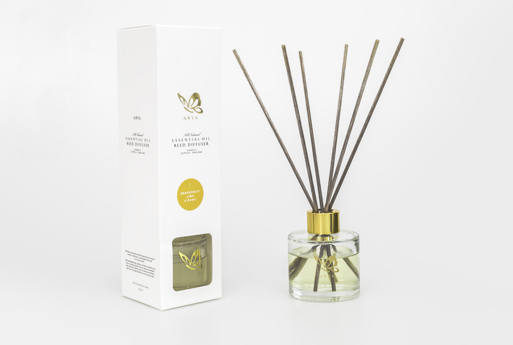 grapefruit and lime natural reed diffusers.jpg