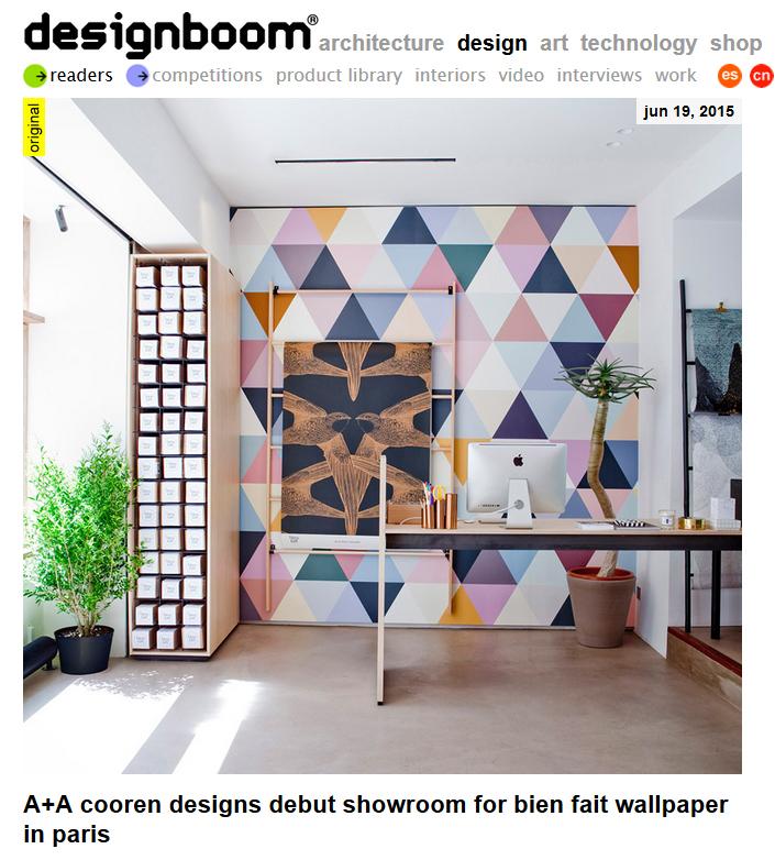designboom_a+a cooren