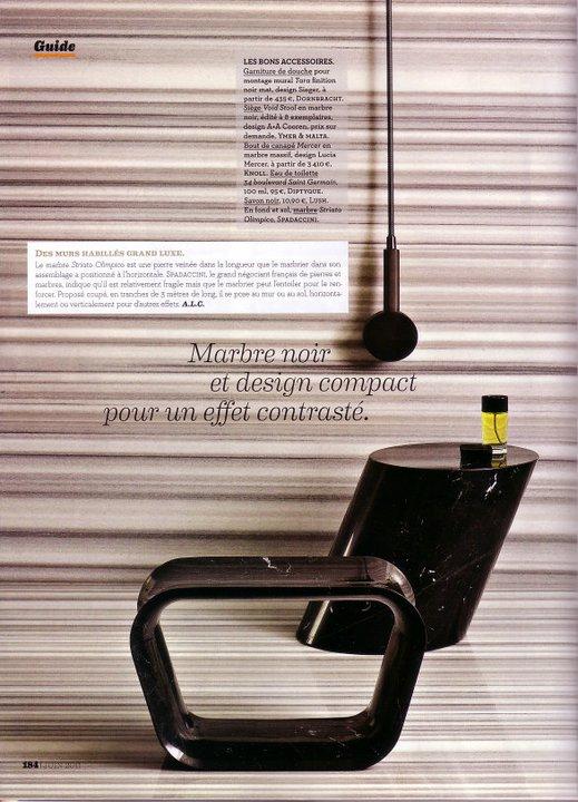 AD (Fr) 2011