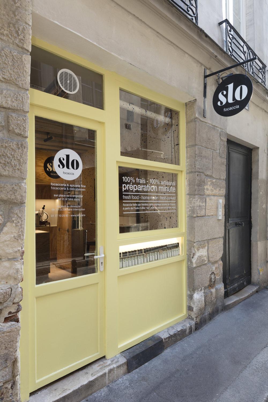 Slo_031_A+A Cooren_photo-Gwen Le Bras (2).jpg