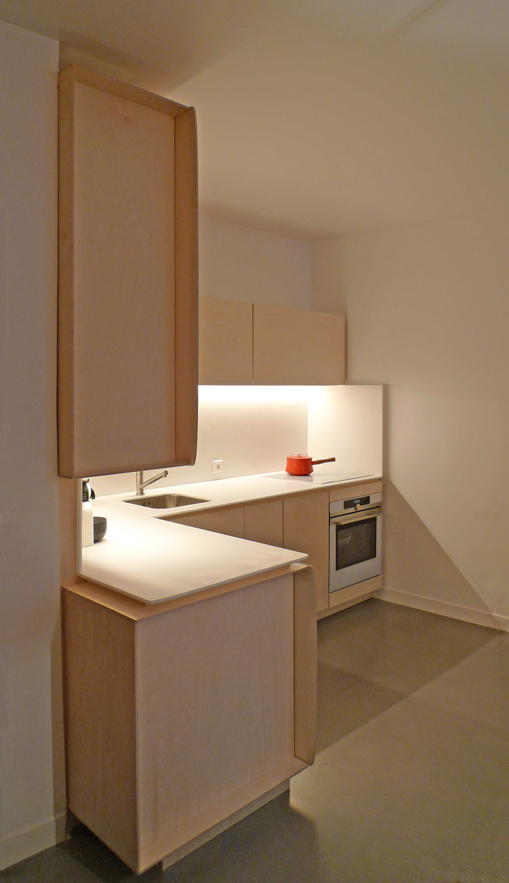 kitchen_A+A Cooren2.jpg