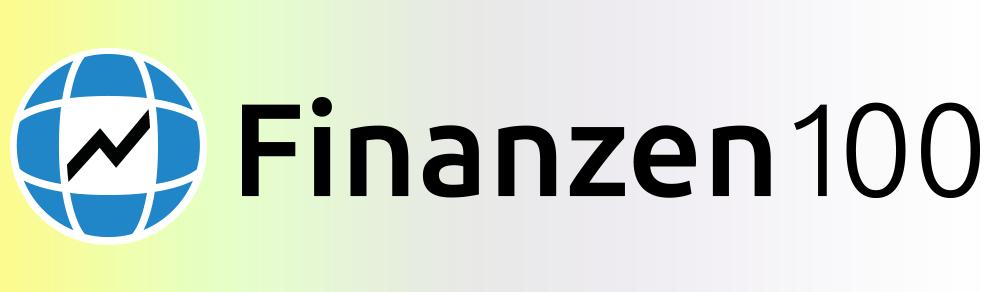 Download Logo für hellen hintergrund