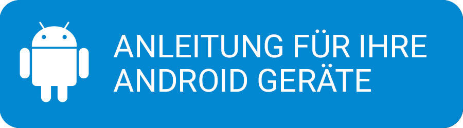 Android Anleitung