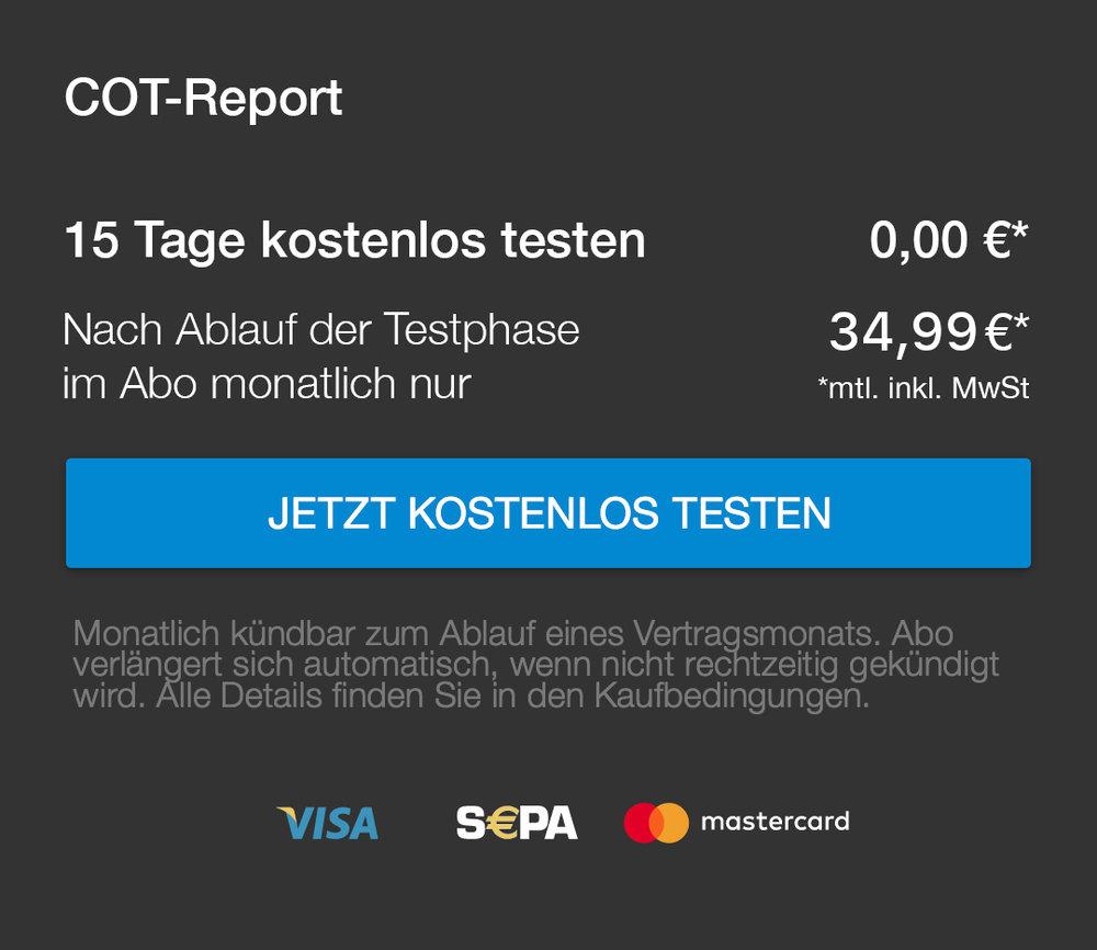 COT_Störer1.jpg