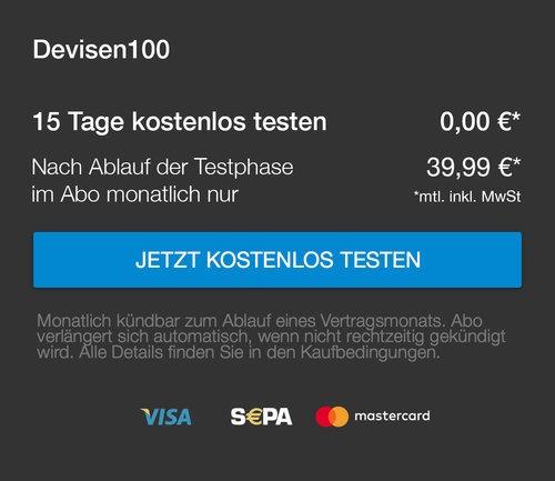DVS_Paybox.jpg