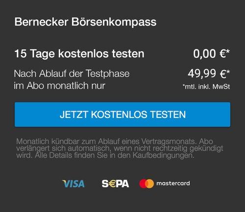 BBK_Paybox.jpg