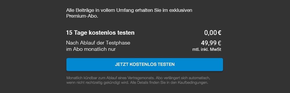 BBK_Paybox2.jpg