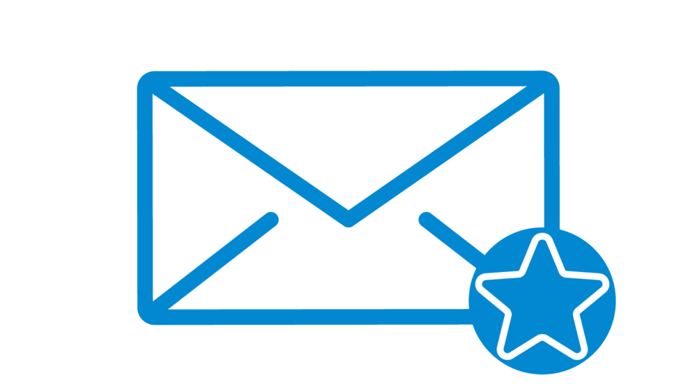 Mail Premium@2x.png