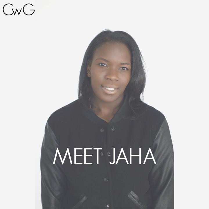CwG - Meet Jaha.jpg