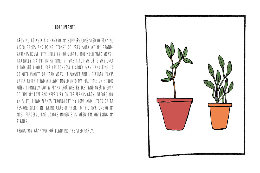 Simple Things V1 - houseplants.jpg