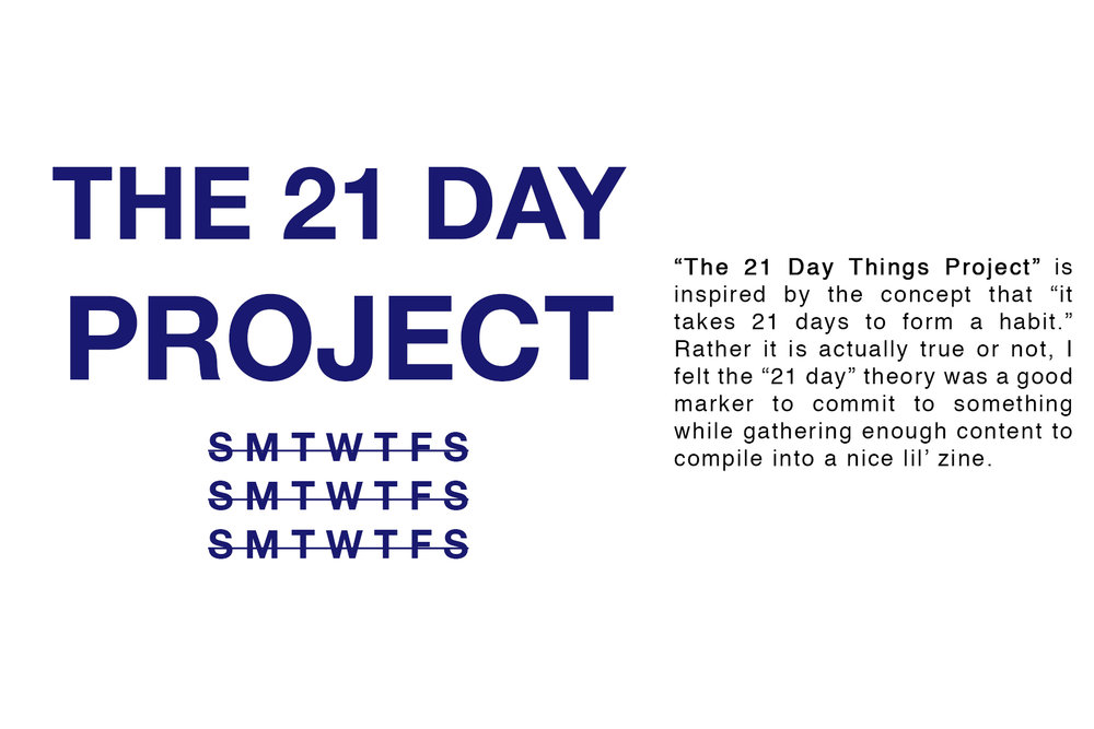 21 Day Project.jpg