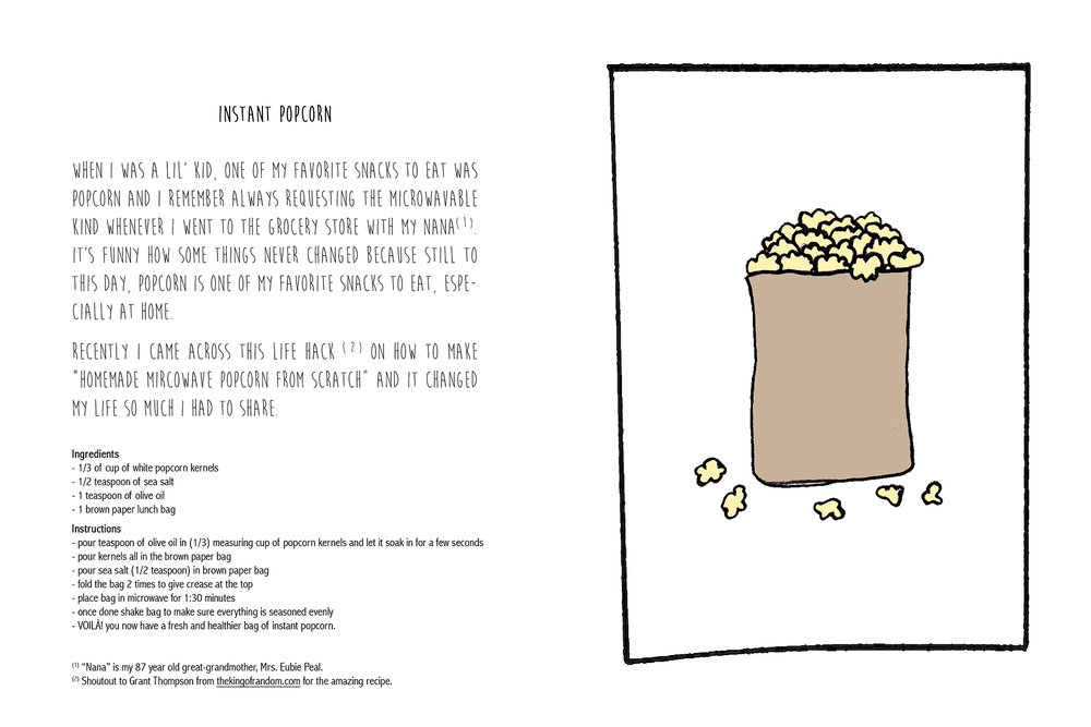 Simple Things V1 - instant popcorn.jpg