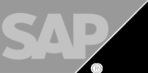 2000px-SAP-Logo+gray.png