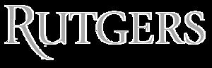 RU_Logotype_gray.png