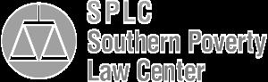 SPLC_Logo+gray.png