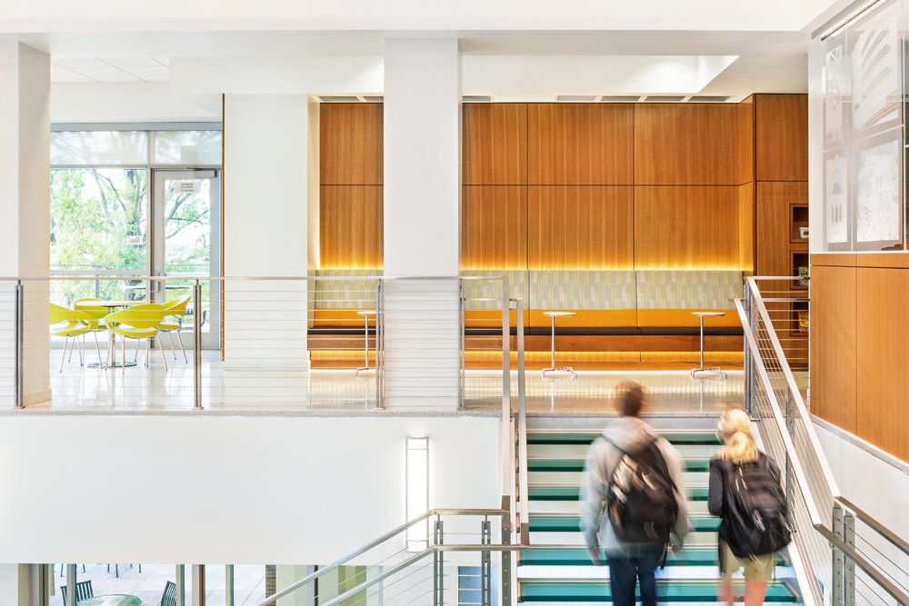 Dorm_Design_Modern_Beautiful_Space_Lauderdale_Design_Group_Interiors_University_of_Tennessee.jpg