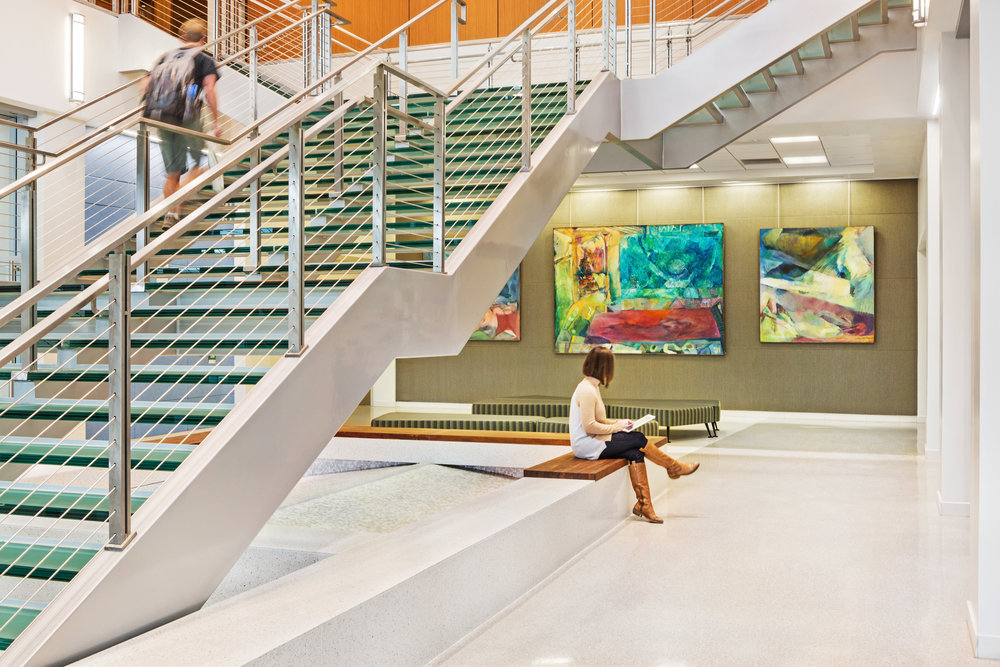 Lauderdale_Design_Group_Fred_Brown_Residence_Hall_University_of_Tennessee_Knoxville_Dormitory.jpg