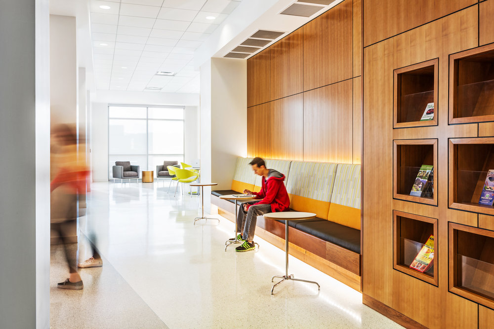 University_Of_Tennessee_Fred_Brown_Residence_Hall_Modern_Interiors_Dorm_Life_Lauderdale_Design_Group.jpg