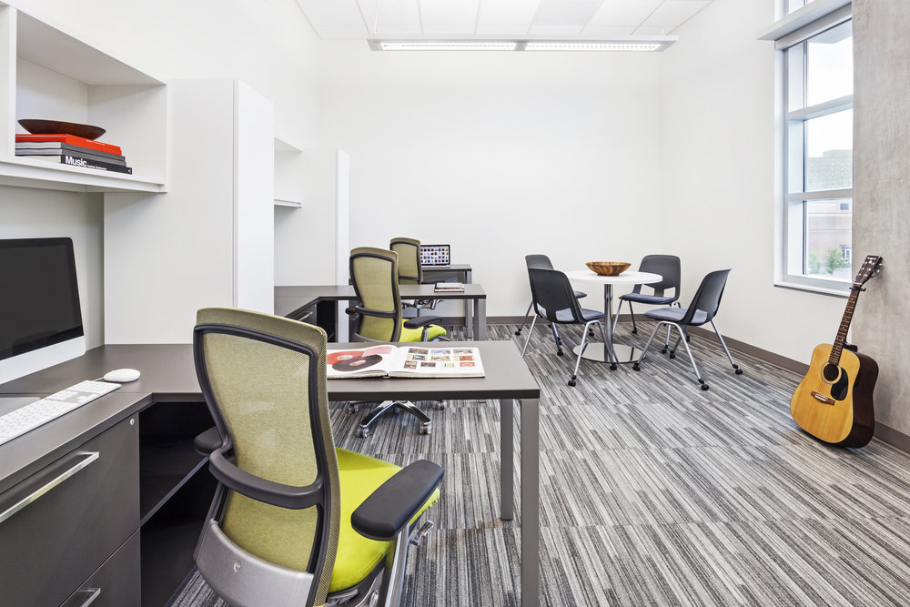Office_Design_University_of_Tennessee_Knoxville.jpg