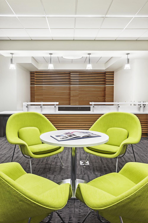 Lauderdale_Design_Group_Interior_Consultants_UTK.jpg