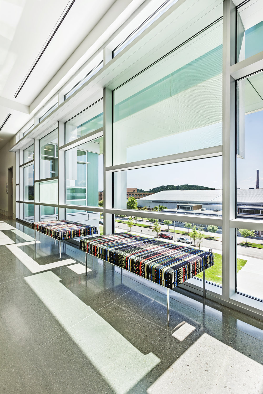 Modern_Interior_Design_Lauderdale_Design_Group.jpg