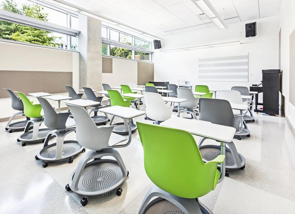 Lauderdale_Design_Group_Steelcase_Node_Chair.jpg