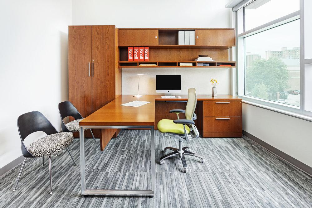 Modern_Office_Design_Lauderdale_Design_Group_UTK.jpg