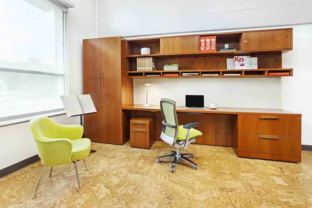 Office_Modern_Minimalist_Lauderdale_Design_Group.jpg