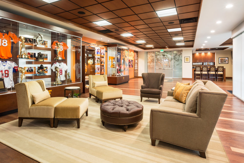 Peyton_Manning_Room_University_of_Tennessee_Lauderdale_Design_Group.jpg