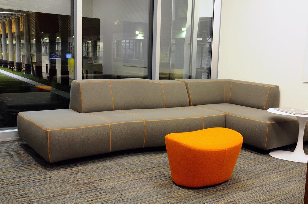 Interior_Design_Orange_Accent_University_of_Tennessee.jpg