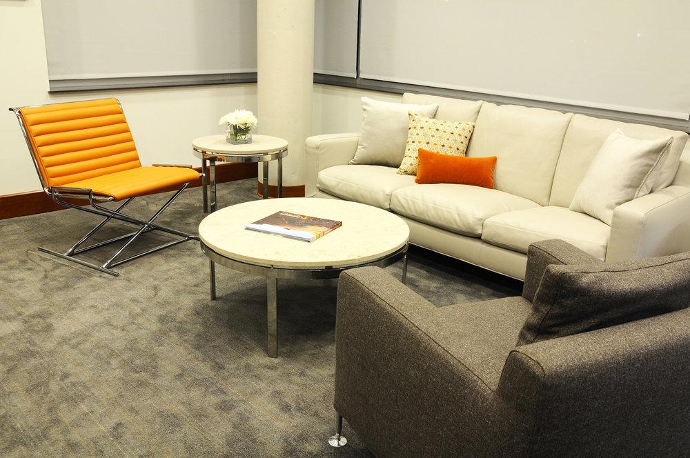 UTK_orange_modern_commercial_interiors_lauderdale_design_group.jpg