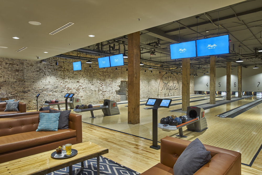 Maple_Hall_Knoxville_Bowling_Interior_Design.jpg