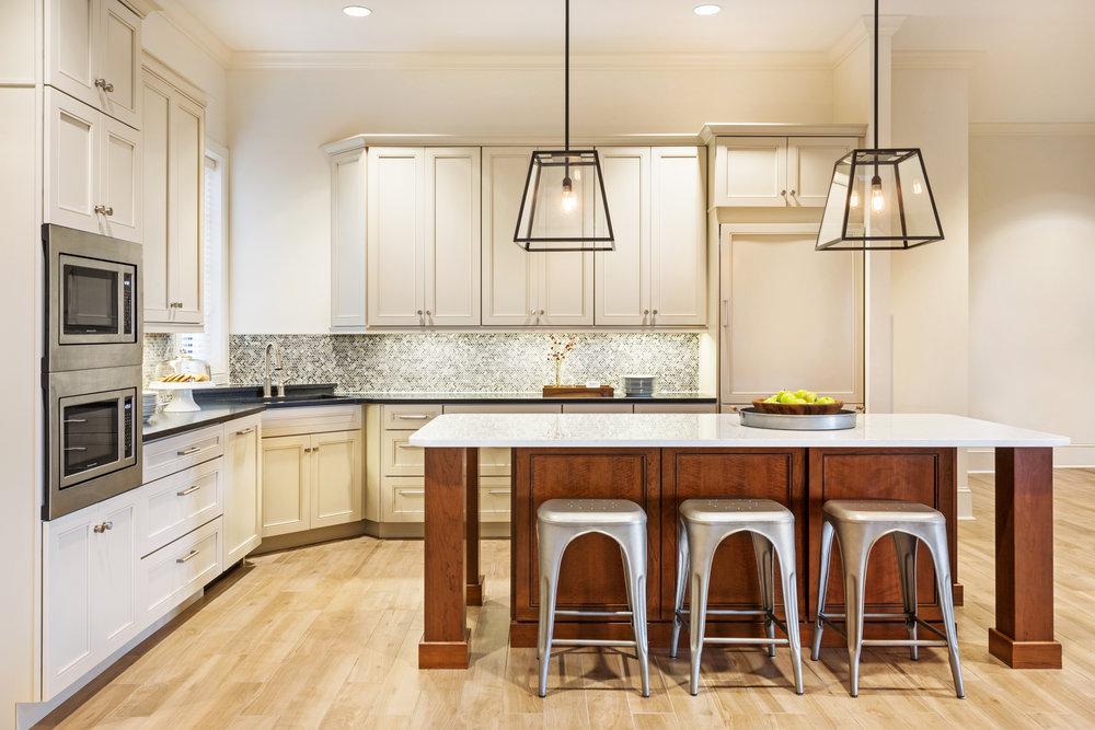 Hospitality_Design_Knoxville_Kitchen_Delta_Gamma.jpg