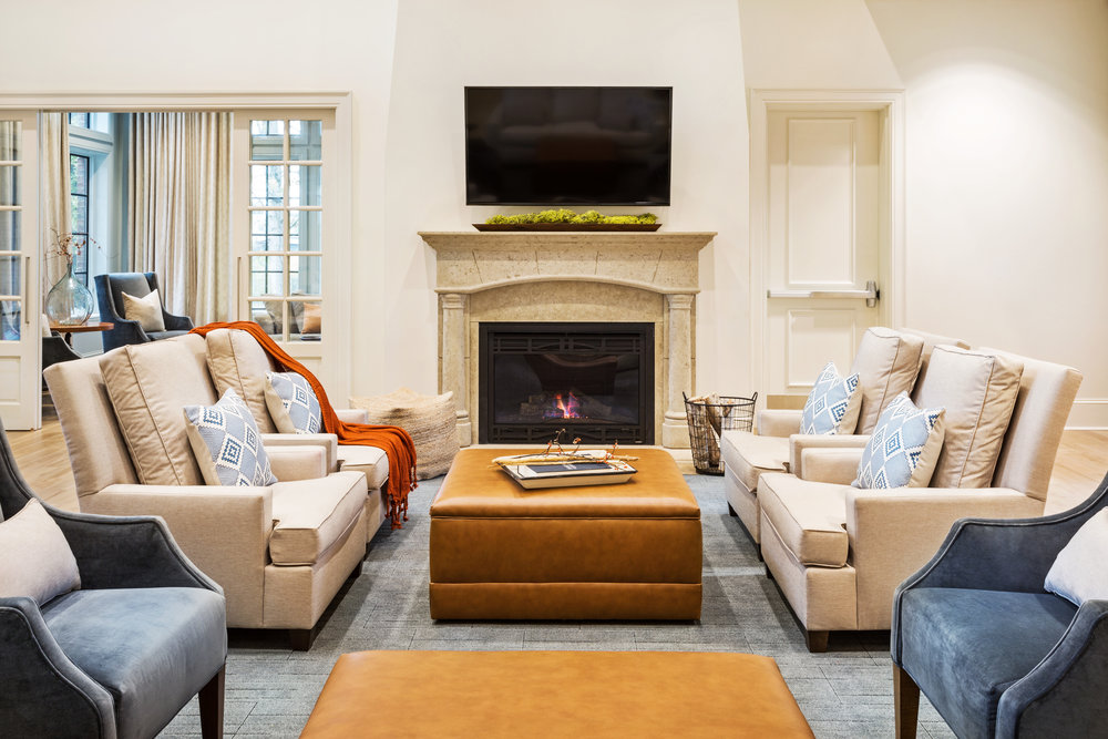 Lauderdale_Design_Group_Interiors_Knoxville_Home.jpg