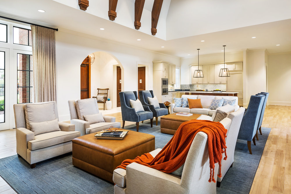 Interior_Design_Sorority_House_Knoxville_Lauderdale_Design_group.jpg