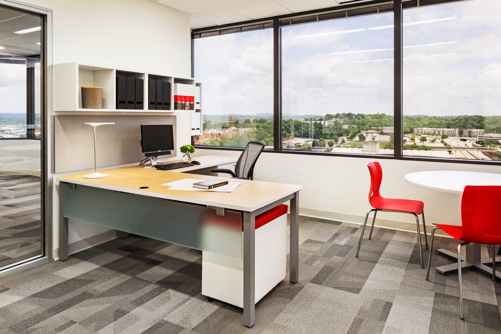 Commercial_Design_Office_Knoxville_Interiors_Chad_Stewart.jpg