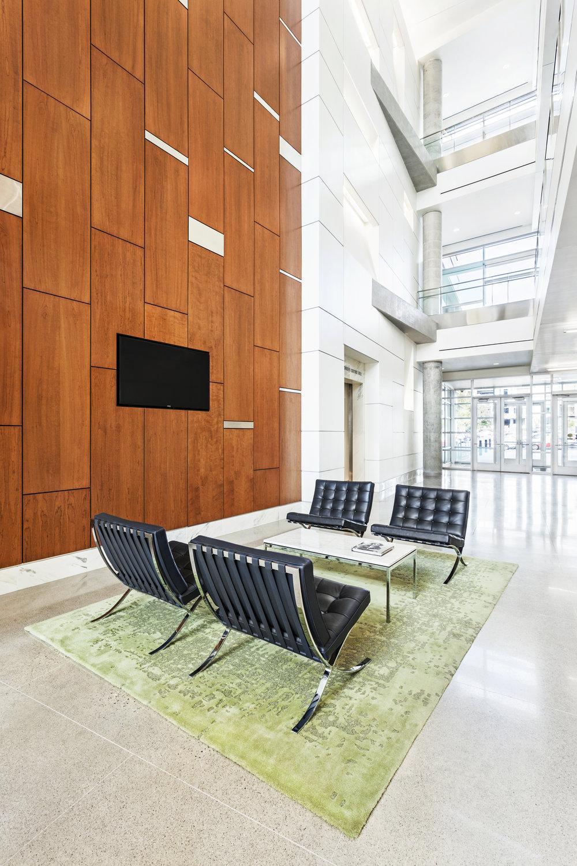 University_Of_Tennessee_Barcelon_Chair_Lauderdale_Design_Group.jpg