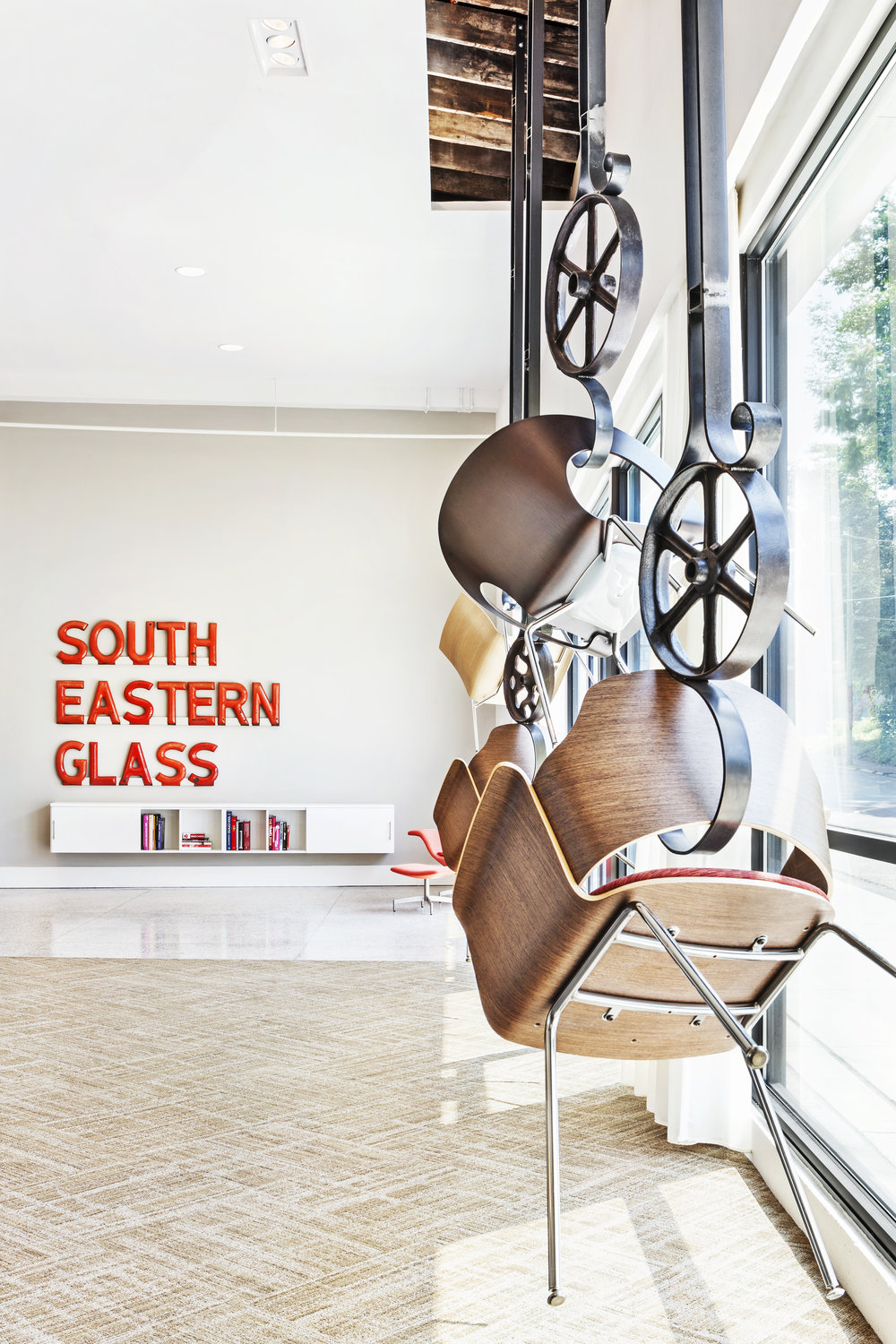 Chair_Installation_Synergy_Knoxville_Lauderdale_Design_Group.jpg