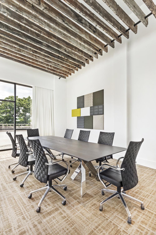 Conference_Room_Modern_Interiors_Lauderdale_Design_group.jpg