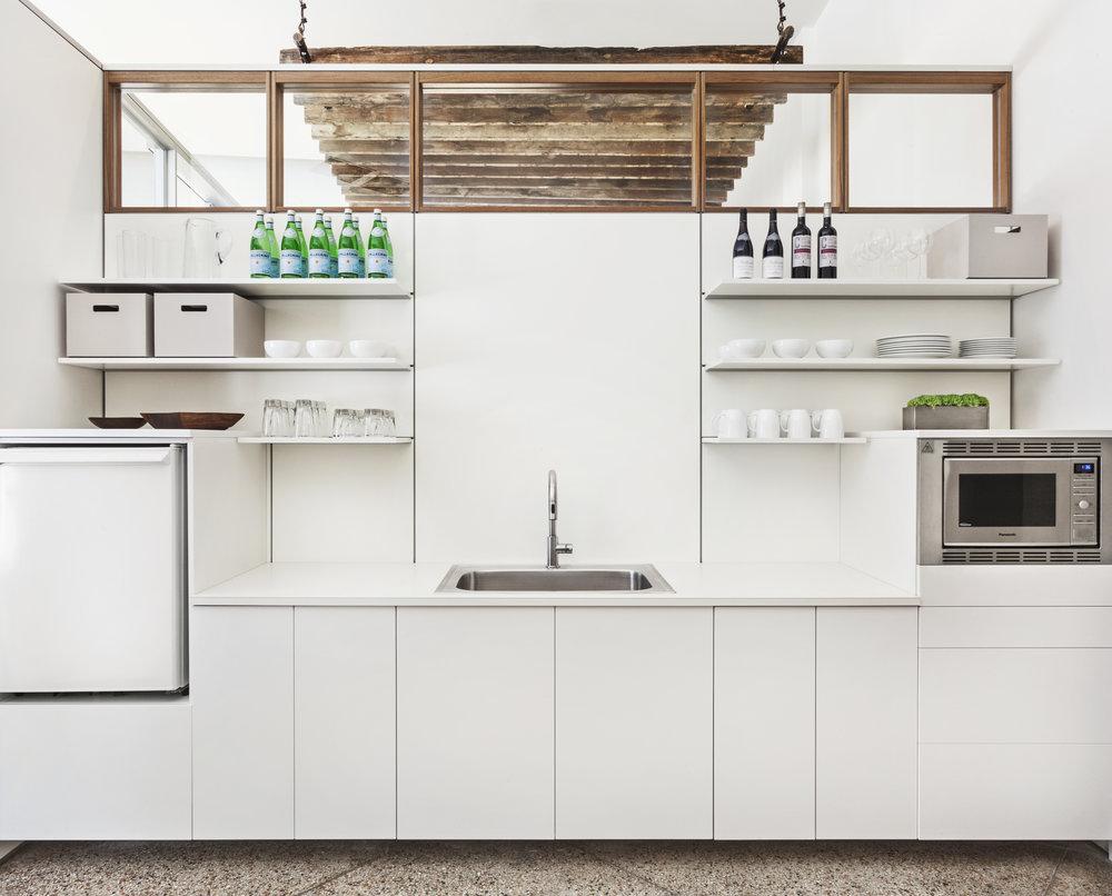 Storage_Design_Lauderdale_design_Group_Interiors.jpg